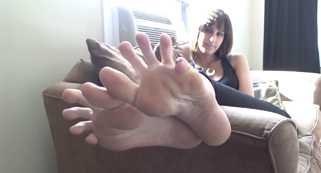 Big Size 11 Feet