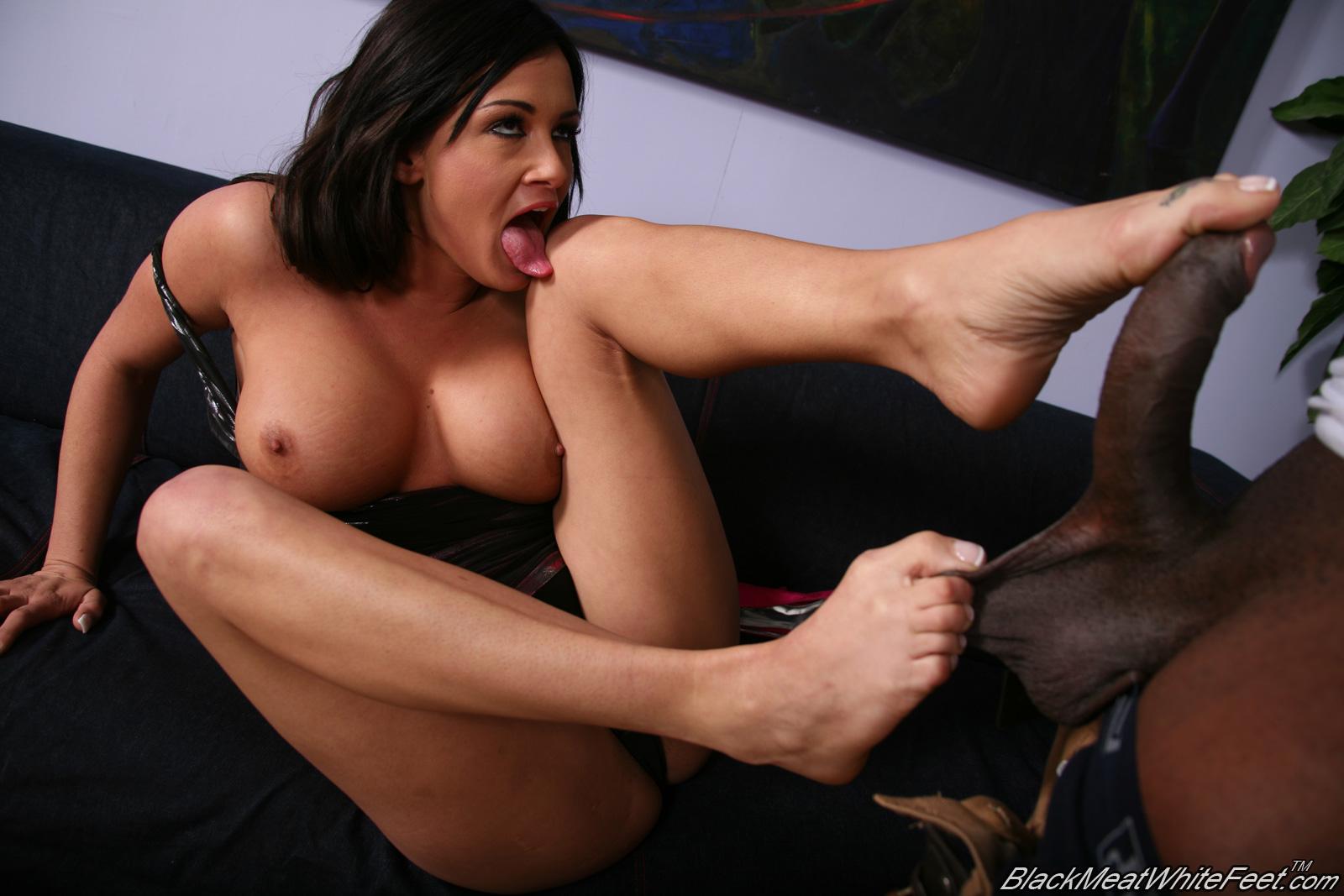 Tory Lane Footjob Porn Videos Pornhubcom