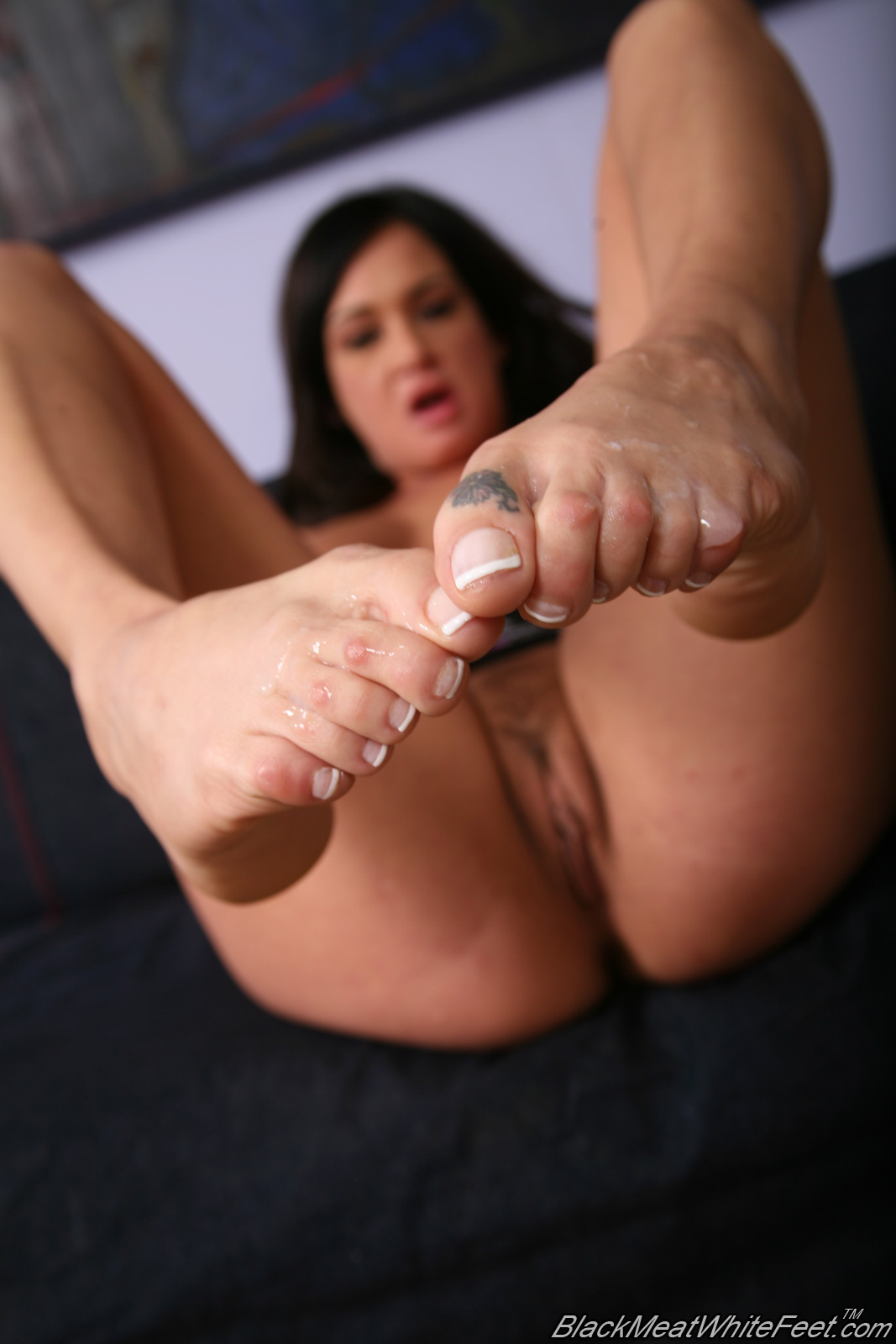 Tory lane footjob have the leaked