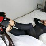 Sexy Lena VIP