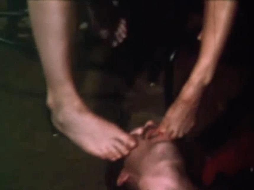 Free feet sex movie-2137