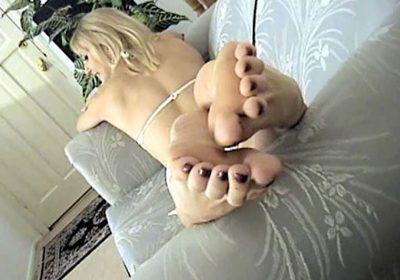 feetcore