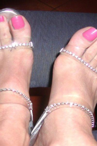 scarpe4
