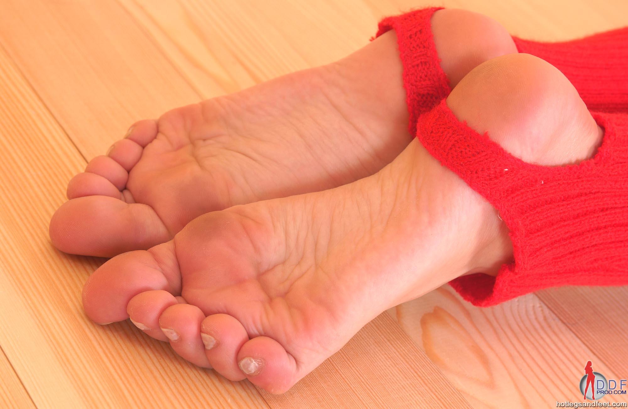 Best foot fetish porn movies-2520