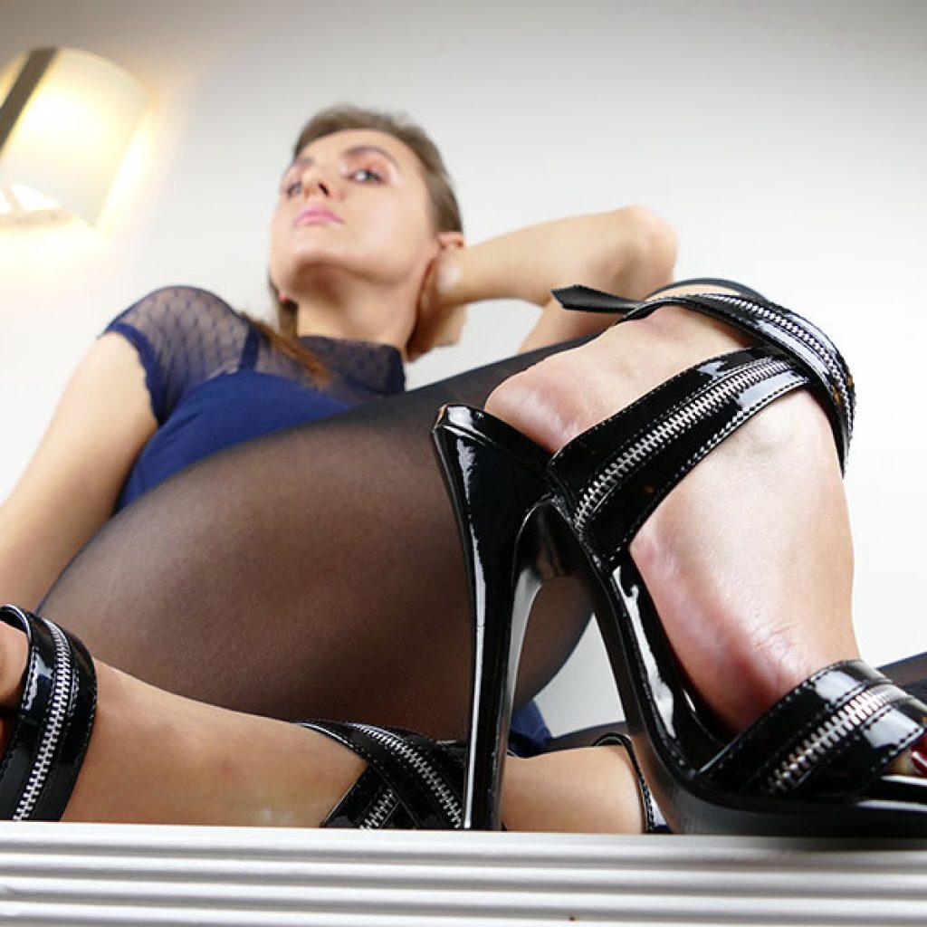 Sexy Lena