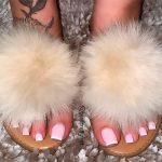 Best Pretty Feet