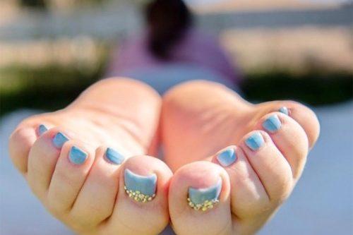 Elite Feet